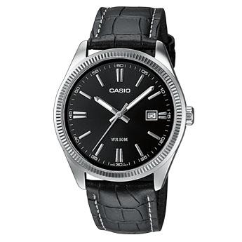 Collection Men CASIO MTP-1302PL-1AVEF