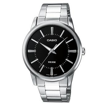 Collection Men CASIO MTP-1303PD-1A3VEF