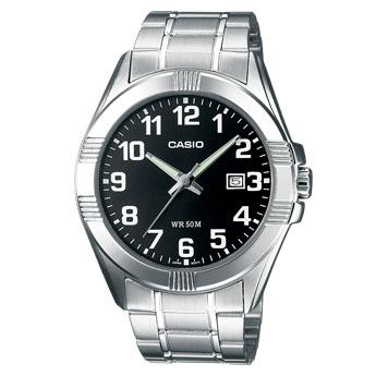 Collection Men CASIO MTP-1308PD-1BVEF