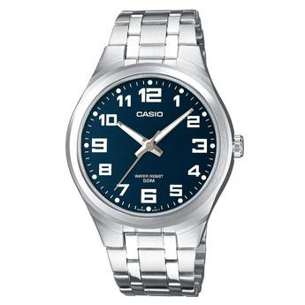 Collection Men CASIO MTP-1310PD-2BVEF