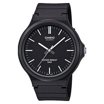 Collection Men CASIO MW-240-1E2VEF
