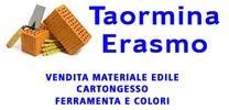 Taormina Erasmo