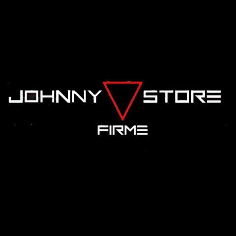 Johnny Store di Di Maio Giovanni