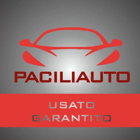 PACILIAUTO