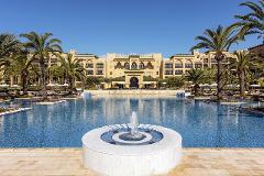 El Jadida Marocco – Speciale Mazagan Beach Resort 5*