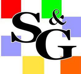 S & G Ferramenta di Additi Nazareno