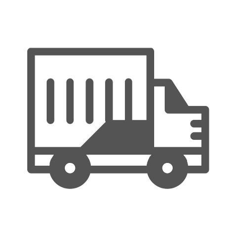 Trasporto Lavatrici Industriali