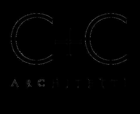 C+C Cucuzza Cavallaro Architetti