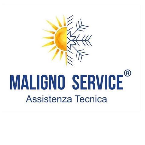 Marco Maligno