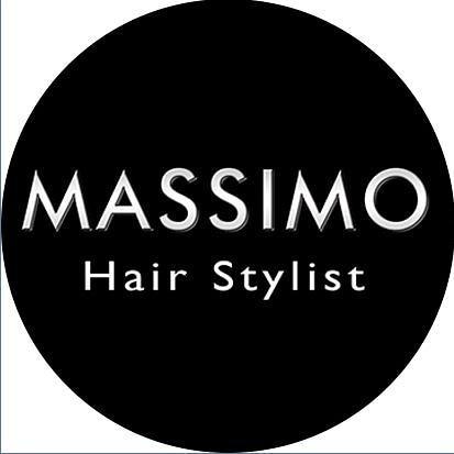 MASSIMO Hair Stylist