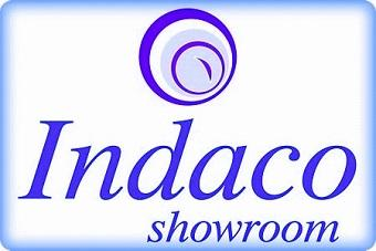 Indaco Spose
