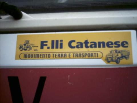 F.lli Catanese s.n.c