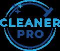 CleanerPRO