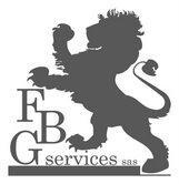 Investigazioni FBG SERVICES SAS