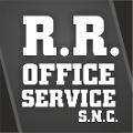 R. R. OFFICE SERVICE S.N.C.