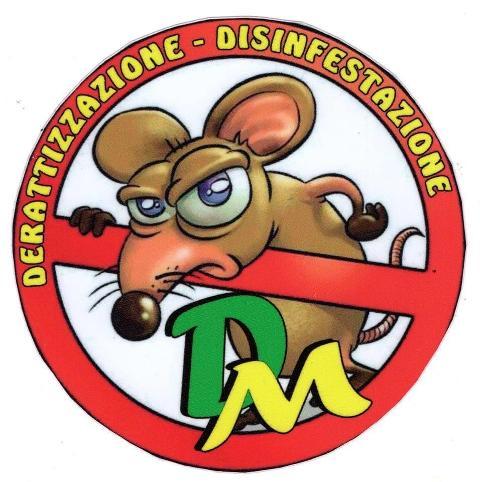 DM Disinfestazione di Di Mauro Gaetano
