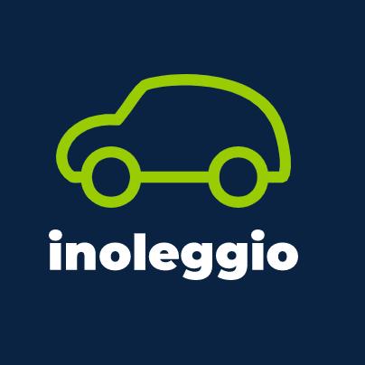 inoleggio.it