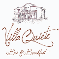 Villa Quiete Bed and Breakfast