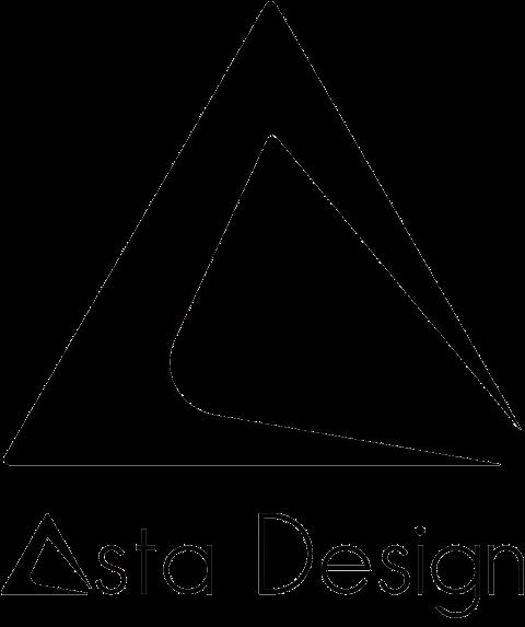Asta Design