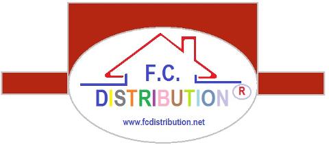 FCDISTRIBUTION
