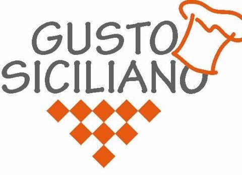 FILU DI PASTA by www.GustoSiciliano.com