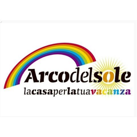 ARCO DEL SOLE