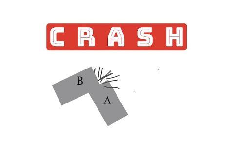 La Responsabilità negli incidenti stradali