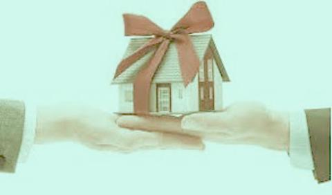 Il Comodato d'Uso per destinare l'immobile ad abitazione familiare