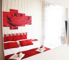 Casa vacanze in Affitto a Caltagirone (Catania)
