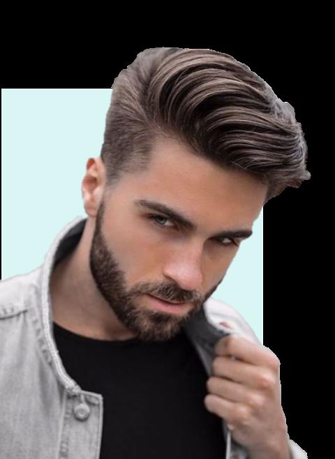 Listino Prezzi parruccheria uomo