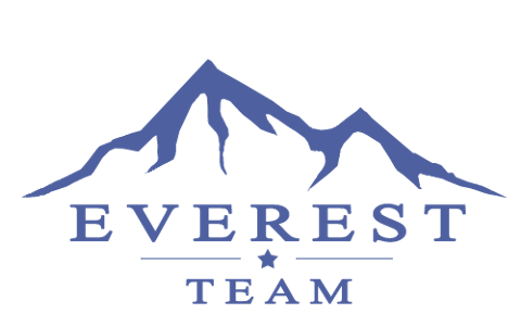 Everest Team srl