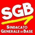 SGB Sindacato Generale di Base