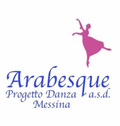 ARABESQUE PROGETTO DANZA asd - MESSINA di Carmen Spanò