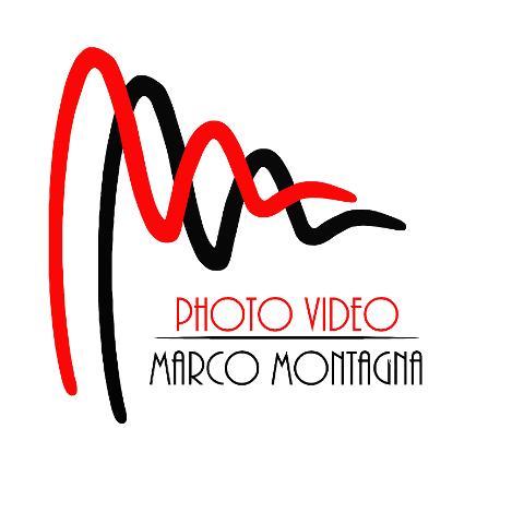 MM Photo Video di Marco Montagna