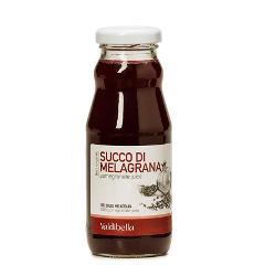 Succo/ Melagrana/  Valdibella