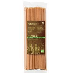 Spaghetti alla chitarra/ Conf. da 500 gr/ Valdibella