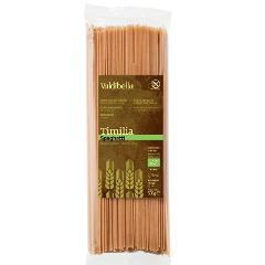 Spaghetti di Timilìa/ Conf. da 500 gr/ Valdibella