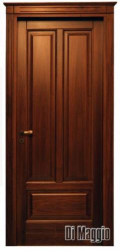 Porta in Massell / Art.3RT/ Di Maggio Porte