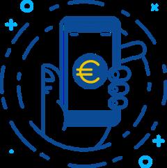 Servizi on-line /  Servizi di pagamento / Ricariche Telefoniche / Mediaworks / a partire da...