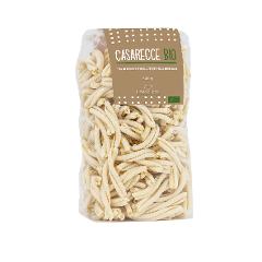 Casarecce Bio / Conf. da 500 gr. / Camadial Sicilia
