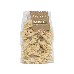 Tagliatelle Bio / Conf. da 500 gr. / Camadial Sicilia