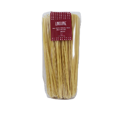 Linguine / Conf. da 500 gr. / Camadial Sicilia