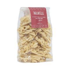 Tagliatelle / Conf. da 500 gr. / Camadial Sicilia