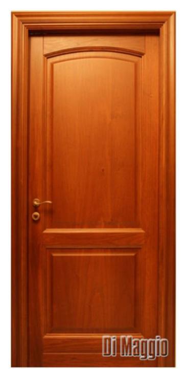Porta in Massell / Art.111/ Di Maggio Porte