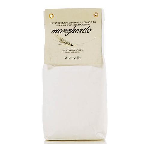 Margherito/ 1kg./ Valdibella