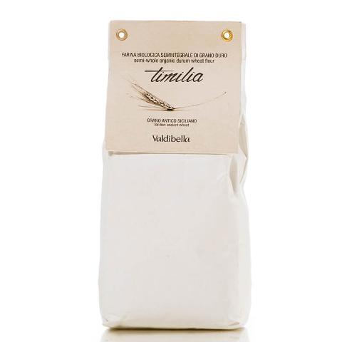Timilìa/ 1kg./ Valdibella