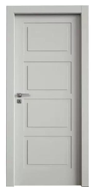 Porta pantografata/ Art.4R/ Infissi Vaccaro