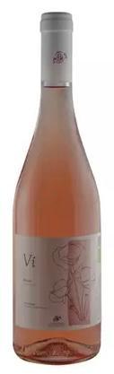 Vino Rosato / Vì Rosato / Terre Siciliane / IGP / Candido Vini