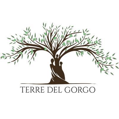 Terre del Gorgo Azienda Agricola Biologica