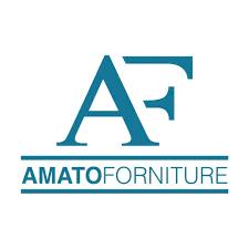 AF Amato Forniture
